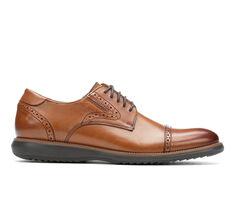 Men's Dockers Beecham Dress Shoes