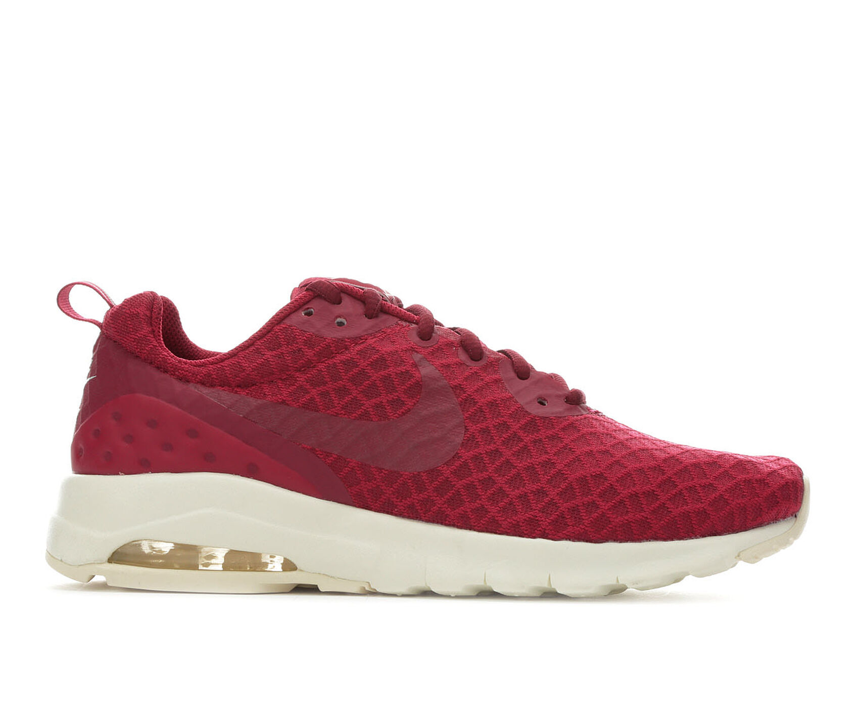 bd8609bd788 Images. Women's Nike Air Max Motion Low SE Sneakers