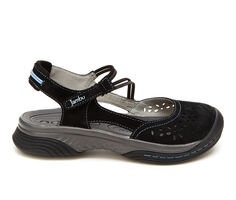 Women's Jambu Melbourne Outdoor Shoes