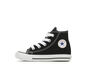 Boys' Converse Infant Chuck Taylor All Star Canvas Hi Sneakers