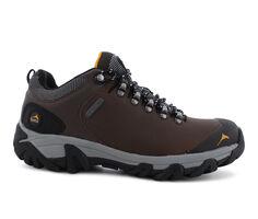 Men's Pacific Mountain Elbert Low Hiking Boots
