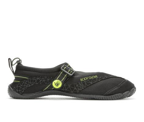 Men's Body Glove Realm-Mens Outdoor Sandals