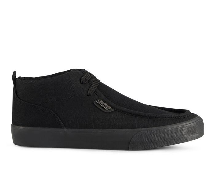 Men's Lugz Strider 2 Casual Shoes