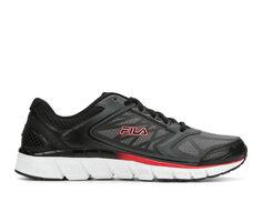 Men's Fila Fantom 2 Running Shoes