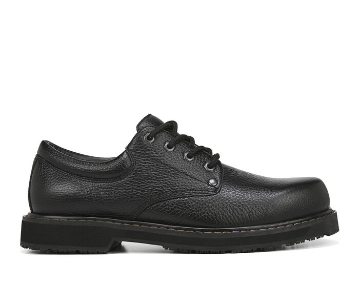 Men's Dr. Scholls Harrington II Safety Shoes