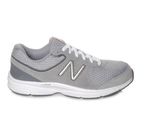 Men's New Balance MW411GR2 Walking Shoes