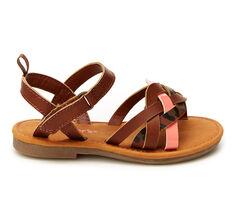 Girls' Carters Toddler & Little Kid Nova Sandals