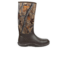 Men's Northside Shoshone Falls Work Boots
