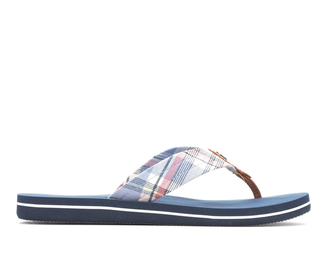 tumblr cheap price cheap fashionable Women's Tommy Hilfiger Camary2 Flip-Flops n9qcb6UY8