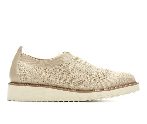 Women's EuroSoft Loree Casual Shoes