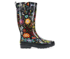 Women's Western Chief Garden Play Rain Boots