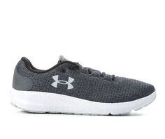 Women's Under Armour Charged Pursuit 2 Twist Running Shoes