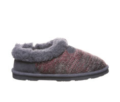 Bearpaw Alice Clogs