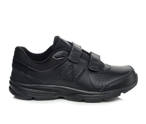 Men's New Balance MW411HK2 Walking Shoes