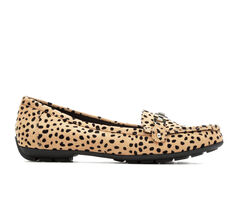 Women's Anne Klein Odion Loafers