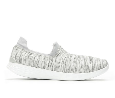 Women's Skechers Go You Grace 14971 Slip-On Sneakers