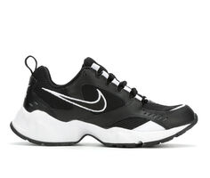 Women's Nike Air Heights Sneakers