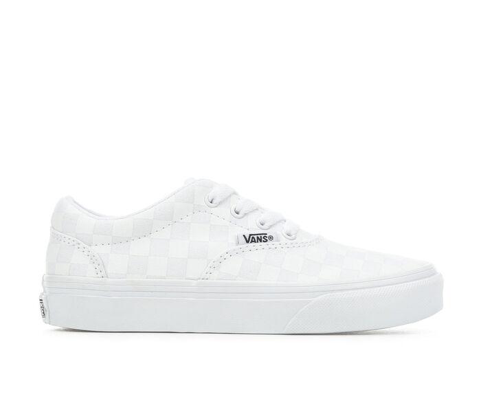 Kids' Vans Little Kid & Big Kid Doheny Sneakers