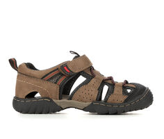 Boys' Beaver Creek Little Kid & Big Kid Reid Sandals