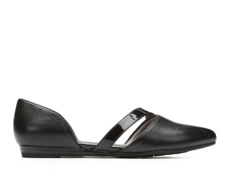 Women's LifeStride Quell Flats