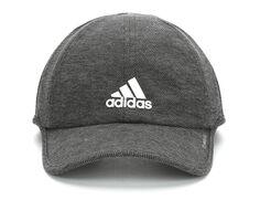 Adidas Men's Superlite Pro II