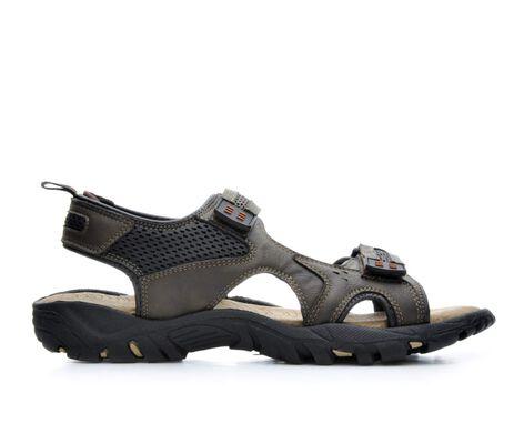 Men's Gotcha Quest Outdoor Sandals