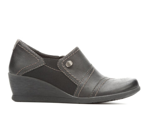 Women's Earth Origins Salma Wedges