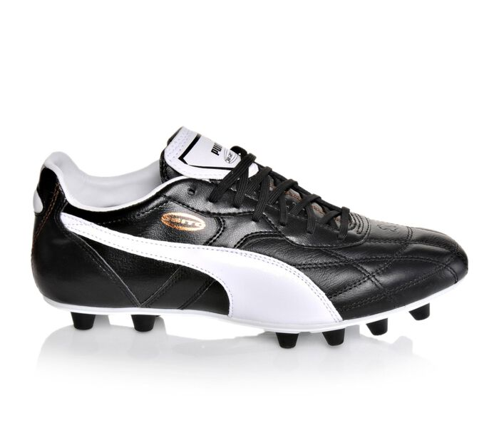 Men's Puma Esito Classico FG Soccer Cleats