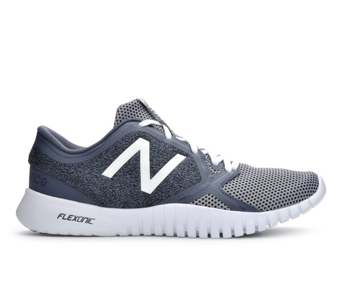 Men's New Balance MX66TS2 Training Shoes