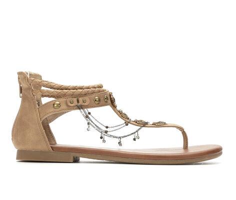 Women's Jellypop Cava Gladiator Sandals