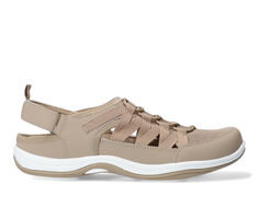 Women's Easy Street Relay Sneakers