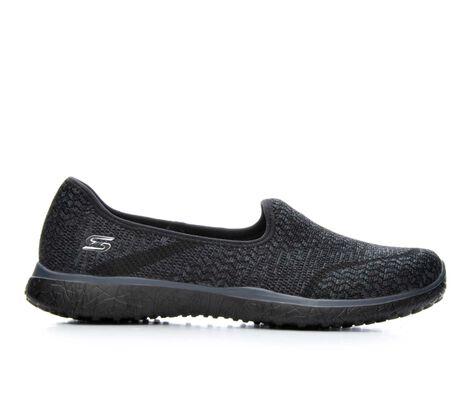 Women's Skechers All Mine 23308 Casual Shoes