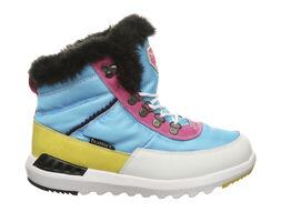 Women's Bearpaw Mokelumne Winter Boots