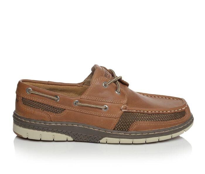 Men's Sperry Tarpon Ultra Lite Boat Shoes