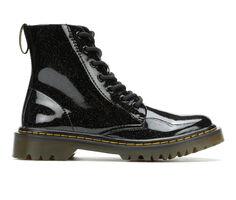 Women's Dr. Martens Luana Combat Boots