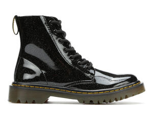 15% off Women's Dr. Martens Luana Combat Boots Was: $89.99 Now: $76.49 and Free Shipping.
