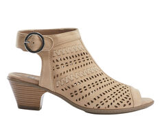 Women's Earth Carson Hamden Dress Sandals