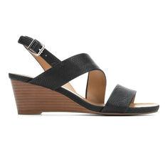 Women's Franco Sarto Danila2 Dress Sandals