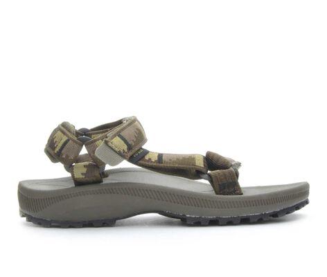 Boys' Teva Hurricane 2 11-3 Outdoor Sandals