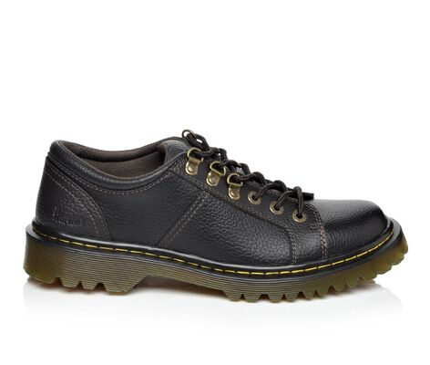 Men's Dr. Martens Shea 6 Eye Lace to Toe Casual Shoes