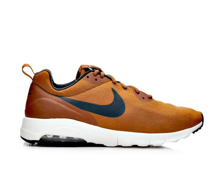 Men's Nike Air Max Motion LW Premium Sneakers