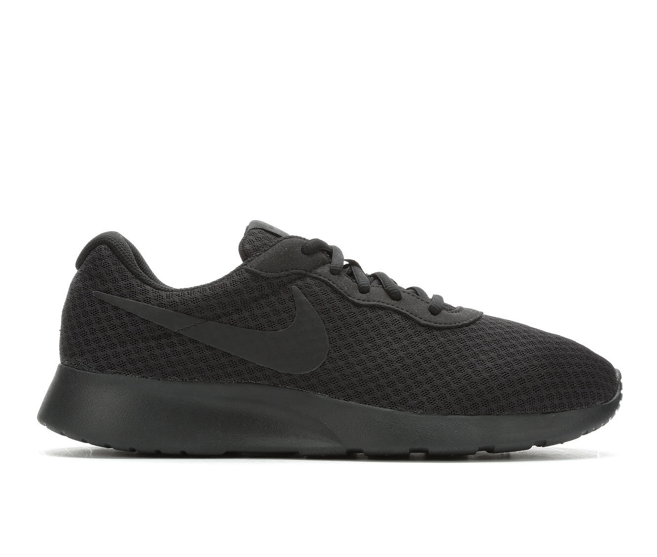 mens nike tanjun sneakers mens nike tanjun sneakers; very comfortable shoes  ...