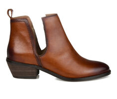 Women's Journee Signature Brigitte Booties