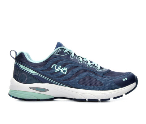 Women's Ryka Kindred Walking Shoes