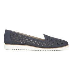 Women's LifeStride Zamora Wedge Shoes