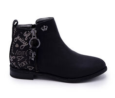 Girls' Juicy Little Kid & Big Kid Folsom Boots