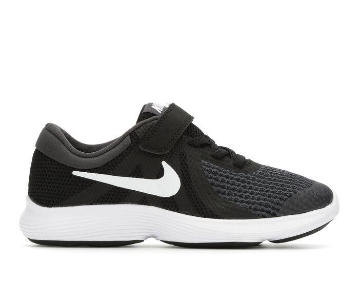 Kids' Nike Little Kid Revolution 4 Running Shoes