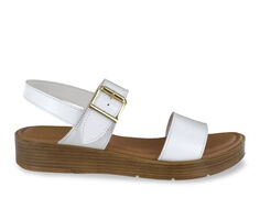 Women's Bella Vita Tay-Italy Sandals