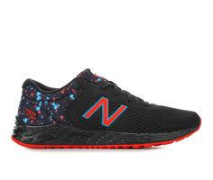 Boys' New Balance Big Kid Arishi GPARIGV2 Running Shoes