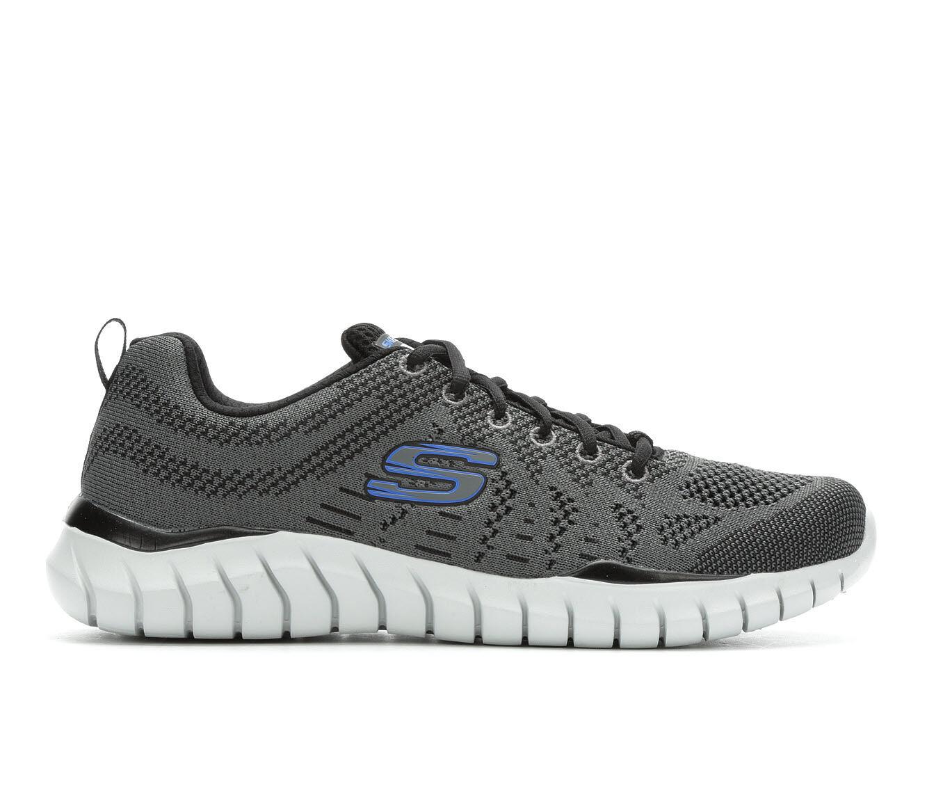Men's Skechers Debbir 52819 Running Shoes perfect for sale fkVtPqn